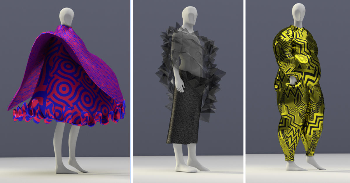 project-muze-designs