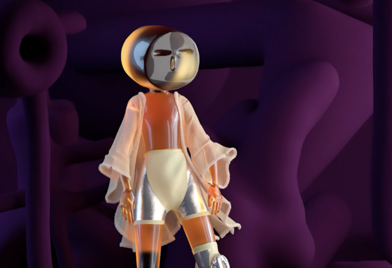 Image of animation by Rita Louro